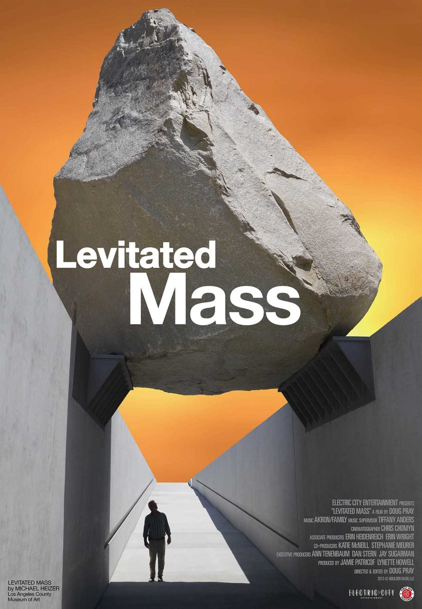 levitatedmass_poster
