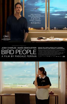 BIRD_PEOPLE