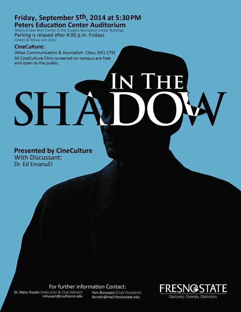 InTheShadowFilm (2)