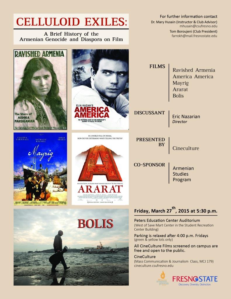 ArmenianFilms