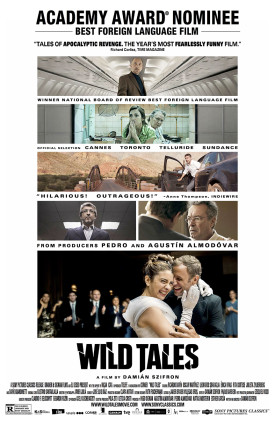 wildtales_poster-web-275x425