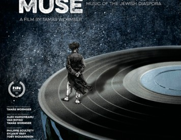 Traveling Muse Poster-web-muse-489x380