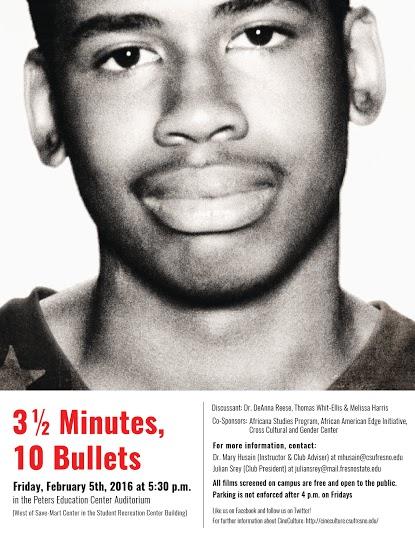 3.5 min 10 bullets (1)