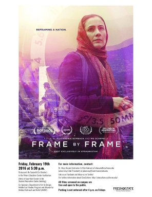 Frame by Frame Film-01