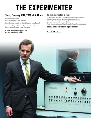 The Experimenter -01 (2)