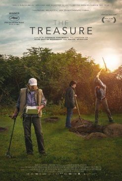 the-treasure-poster-web