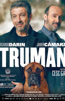 truman-poster-275x425