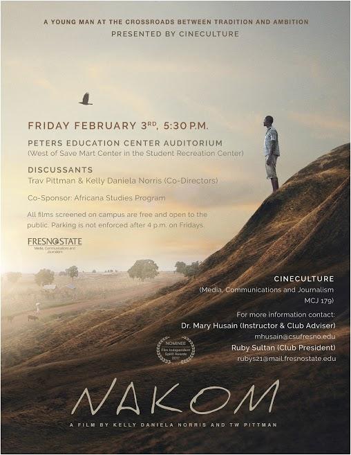 nakom-poster