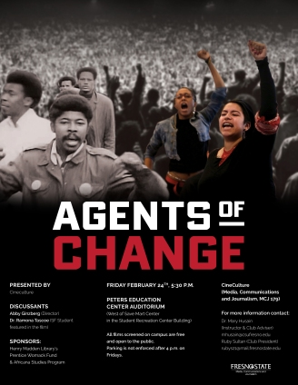 agents_of_change