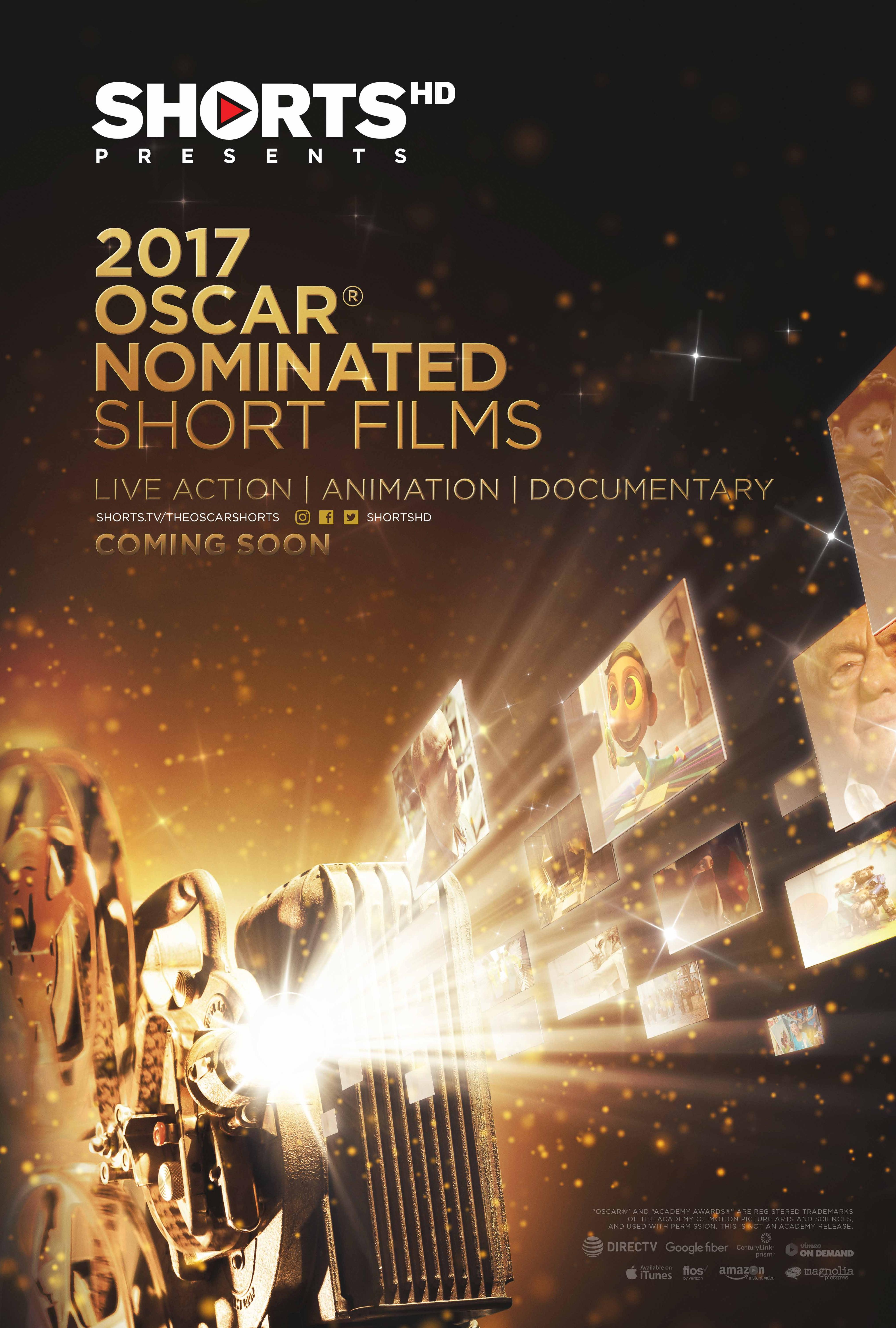 oscarshorts2017poster-page-001