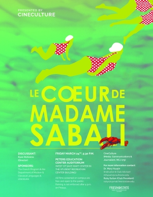 the_heart_of_madame_sabail_poster