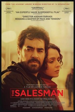 TheSalesman_Poster_2764x4096