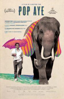 pop-aye-kino-poster-web-275x425
