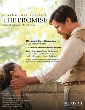 thepromise2