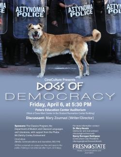 dogs-of-democracy-v2