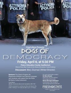 dogs-of-democracy-v2
