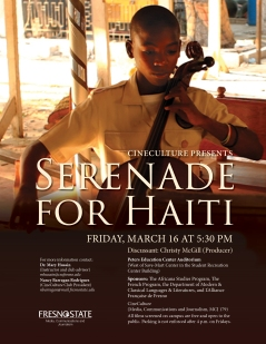 serenade-for-haiti-v2