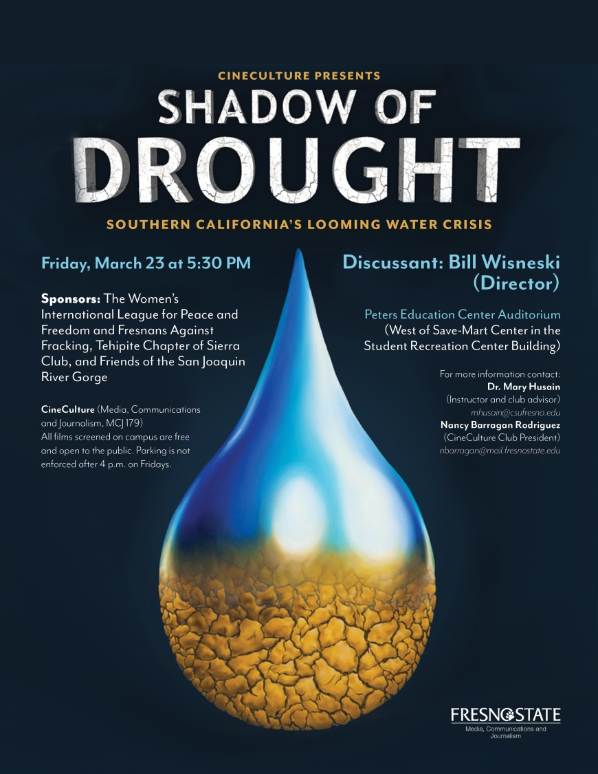 shadow-of-drought-v4