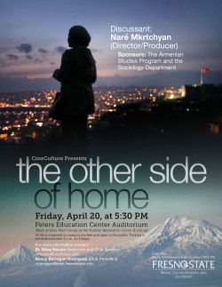 the-other-side-of-home-v9