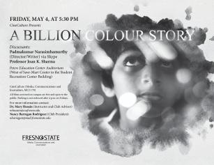 billion-colour-v5