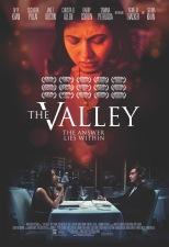 TheValley.jpg
