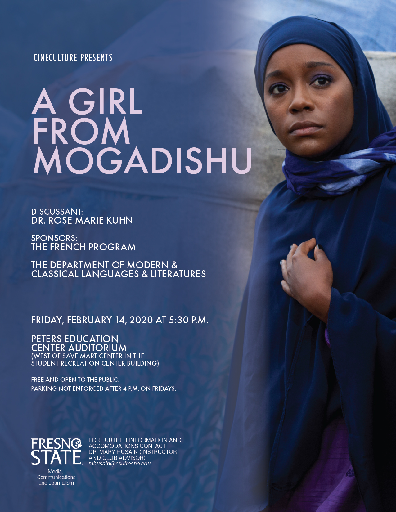 a girl from mogadishu_SCREEN_REVISED