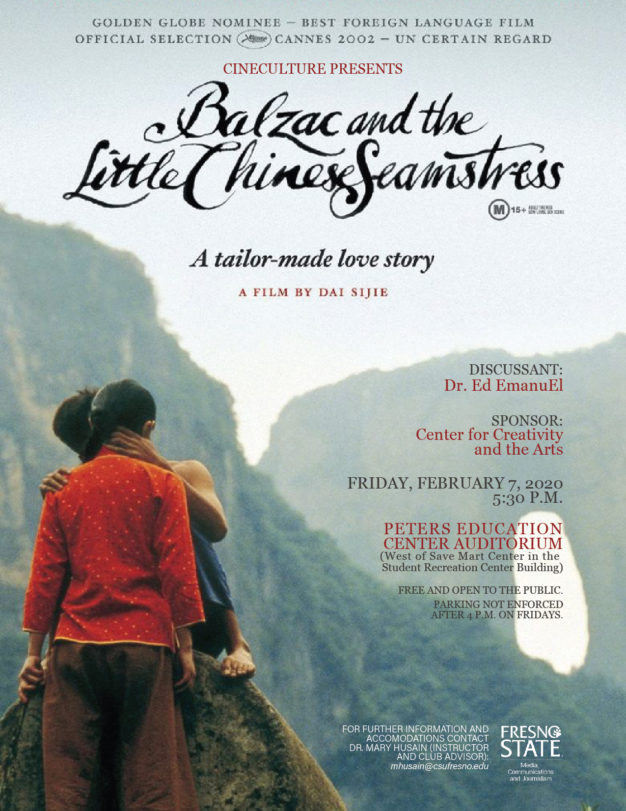 balzac and the little chinese seamstress_SCREEN_REVISED