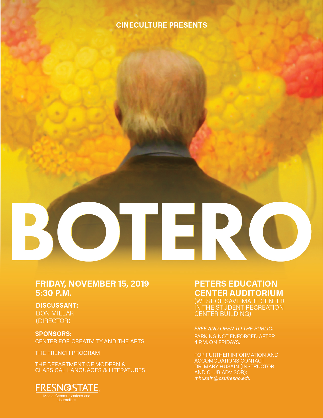 cineculture botero SCREEN_REVISED