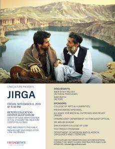 Jirga_Web-01