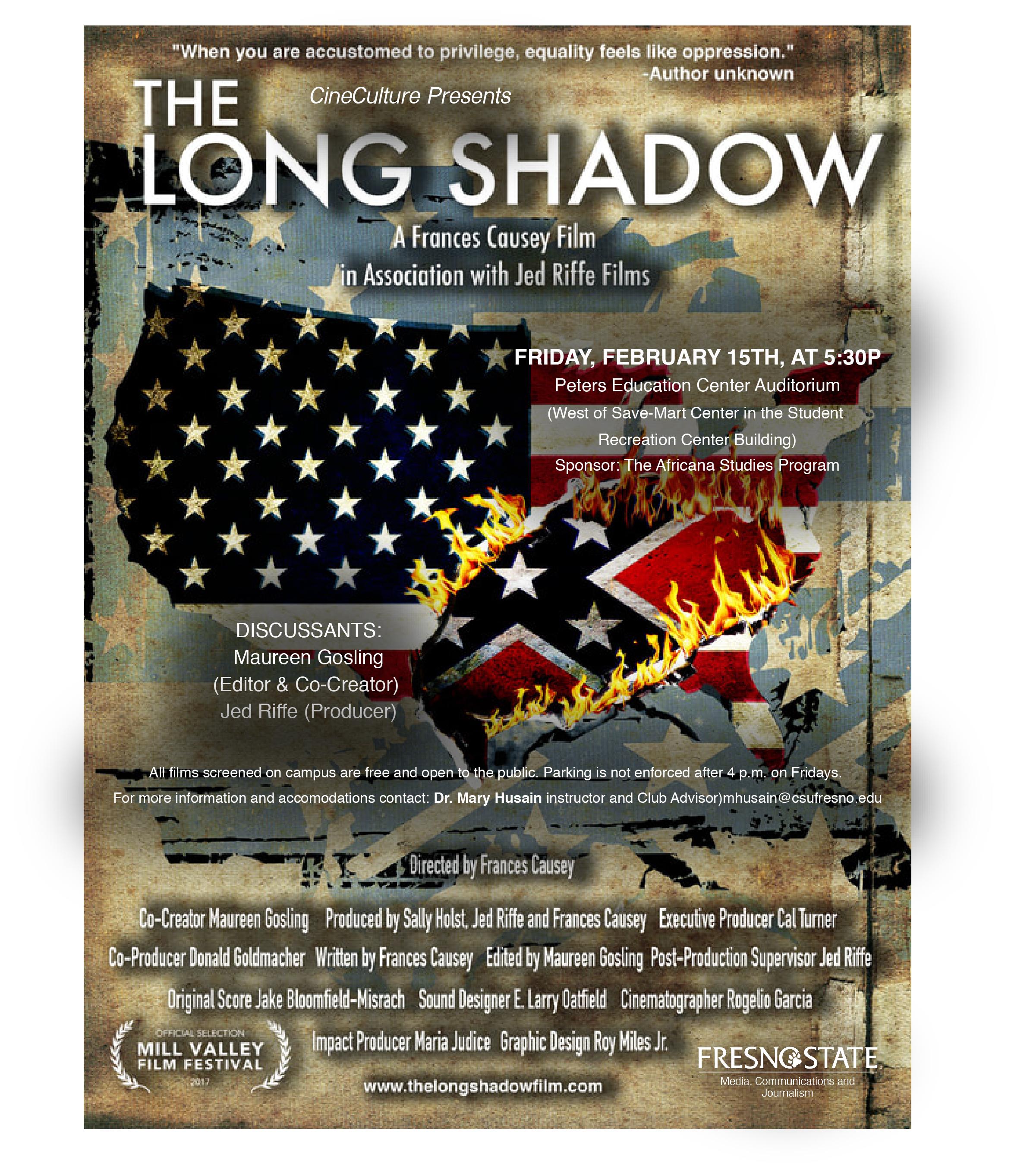LongShadowPoster_COLOR