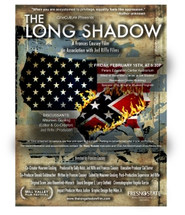 LongShadowPoster_COLOR