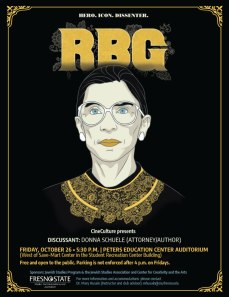 RBG_Flyer_Jpeg