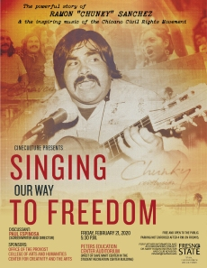 singing our way to freedom_SCREEN_REVISED