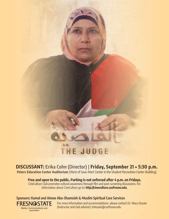 The-Judge.jpg