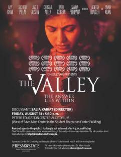 The-Valley.jpg