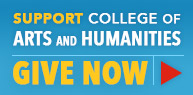 Support Fresno State College of Arts and Humanities