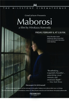 Maborosi_COLOR.jpg