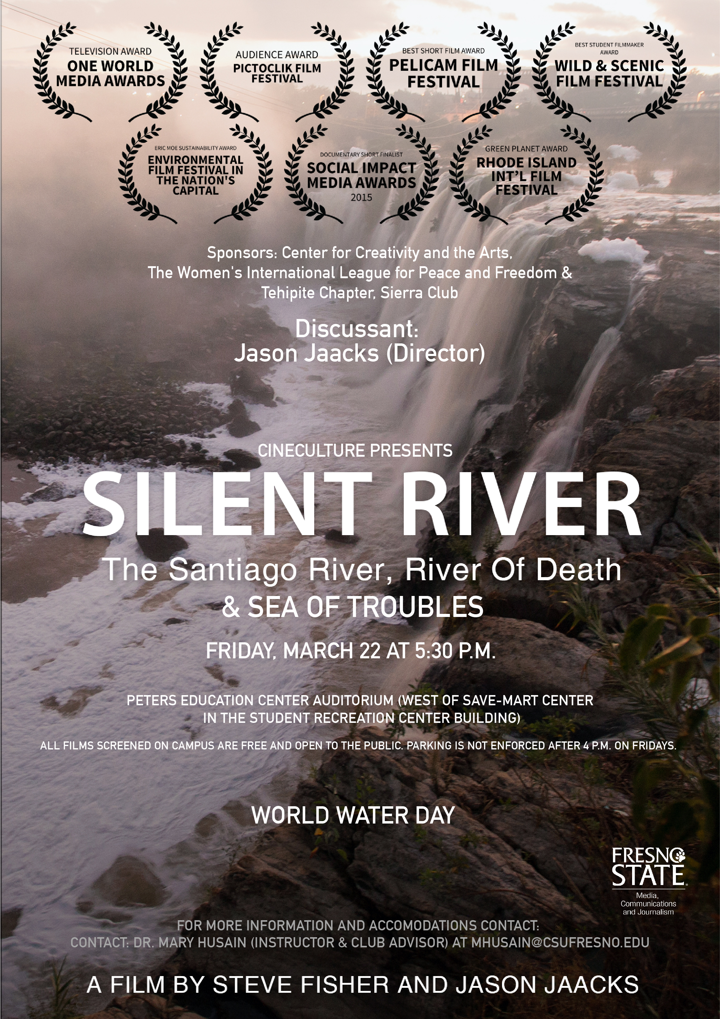 SILENT RIVER_POSTER_COLOR.jpg