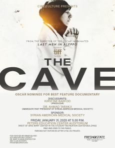 cineculture the cave_SCREEN_REVISED