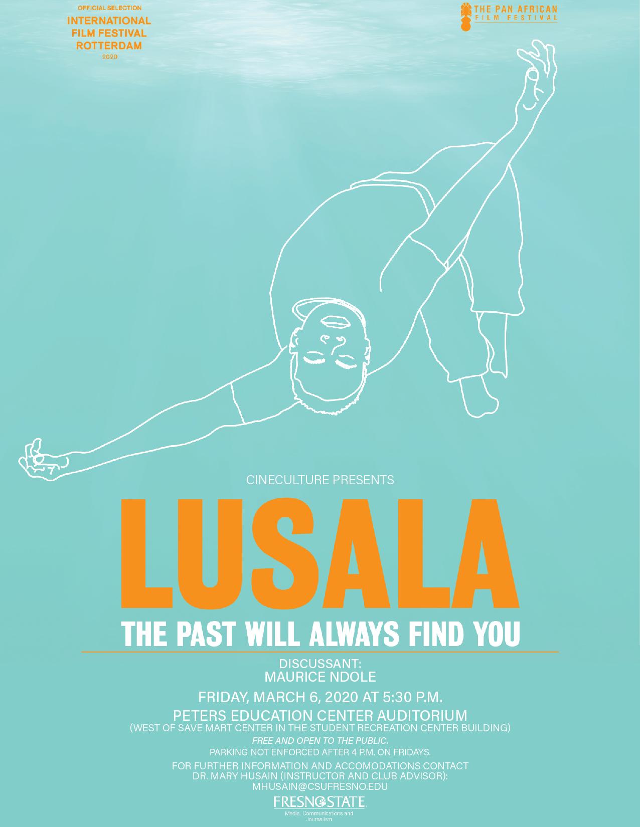 lusala_cc2020_web-01