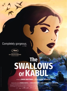 SWALLOWS OF KABUL_POSTER_27x40_x2 (1)-3 v2